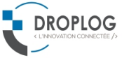 le dropshipping avec droplog